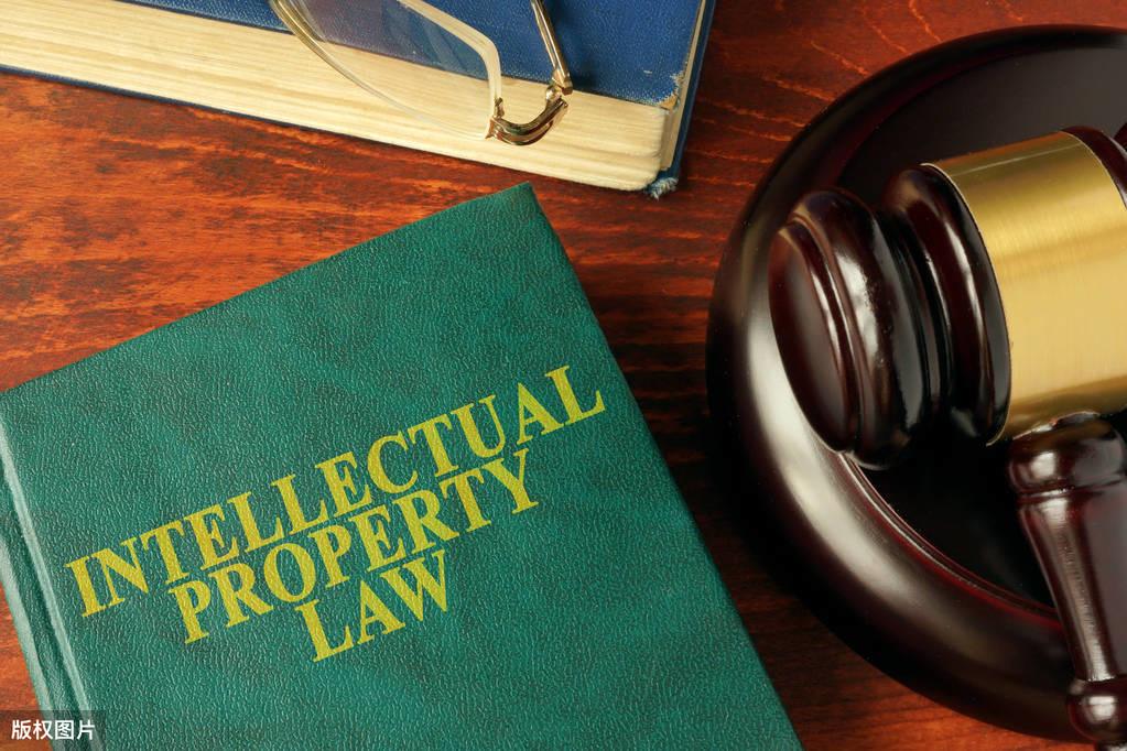 图片版权侵权如何赔偿,图片侵权怎么认定(被大家忽视的法律)