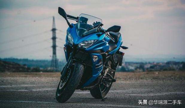 买车一定要过户,济南的摩托车过户如何办理