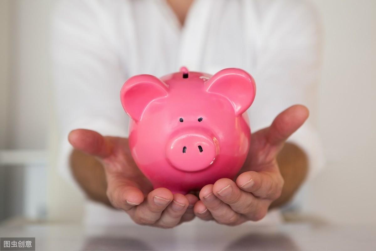 贷款10万元一年利息多少钱?
