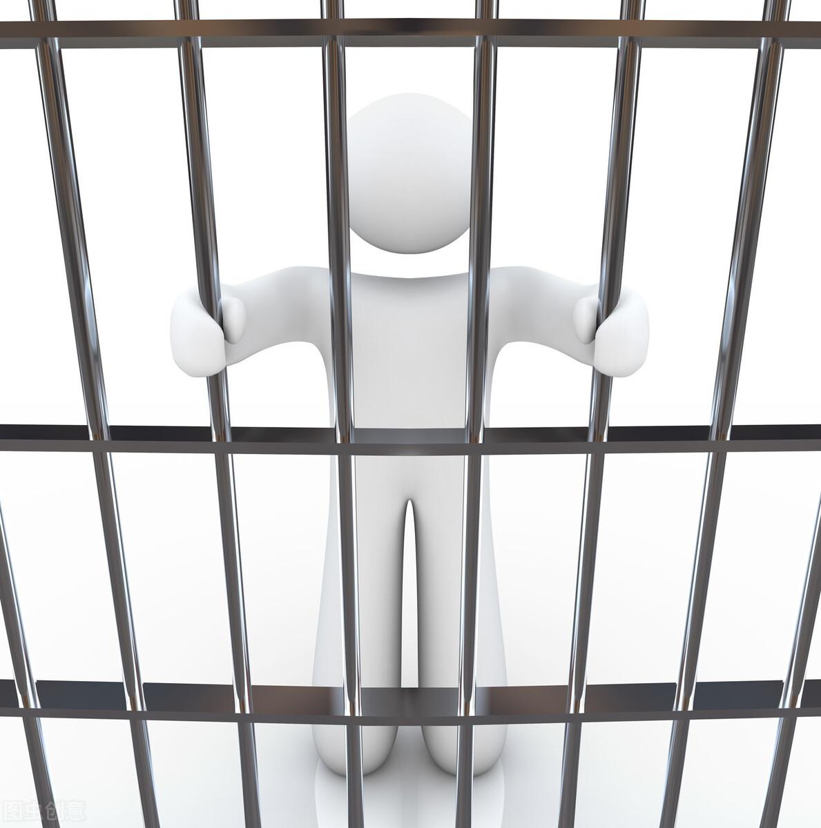 行政、刑事、司法:三种拘留方式,哪个会留案底?