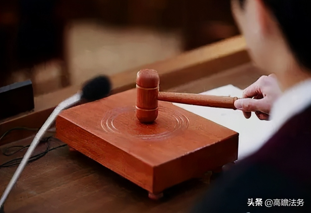 2021公证费收费标准(公证处公证一次多少钱)-菏泽刑事律师电话免费咨询
