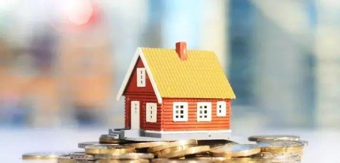 抢先申请财产保全、首个进入执行阶段的债权人,能优先受偿?