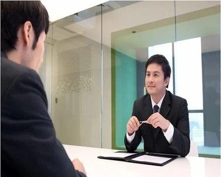 2021公司辞退员工补偿标准(被公司辞退有哪些赔偿)-菏泽刑事律师电话免费咨询