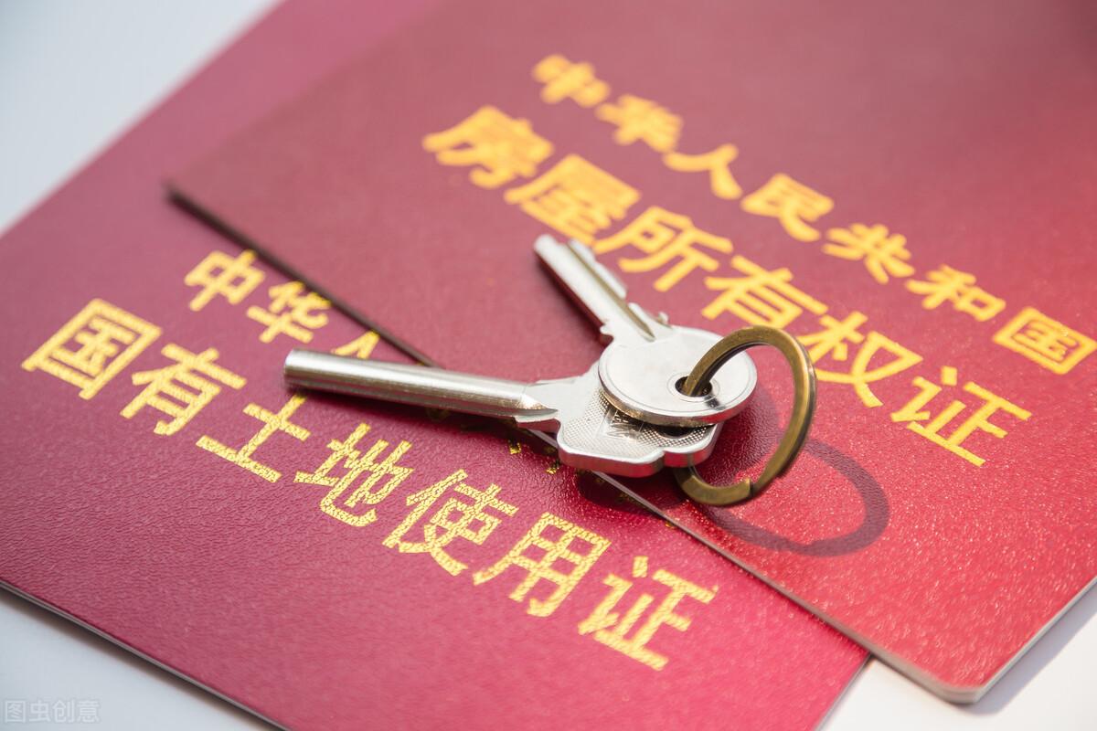 小区地上车位物业私自收费,《民法典》规定:收费行为违法