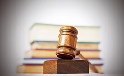 律师费的计算标准是什么呢?