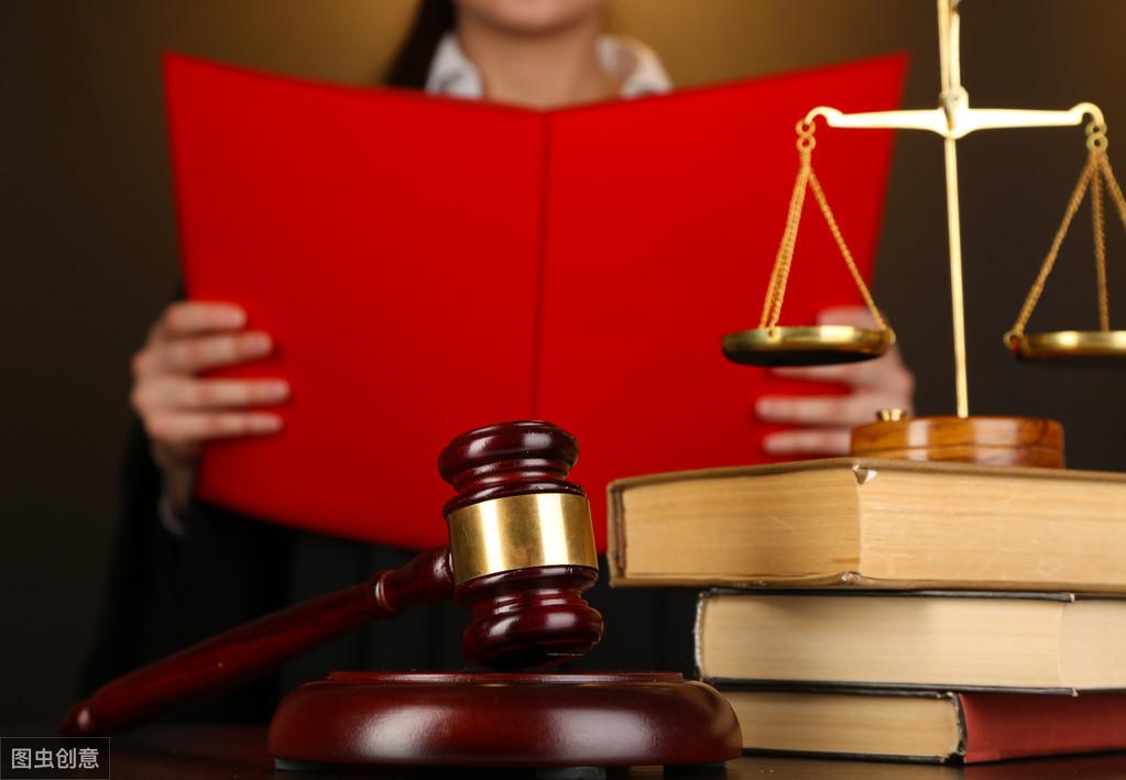 管辖权异议上诉规定(异地被起诉怎么提管辖权异议)-菏泽刑事律师电话免费咨询