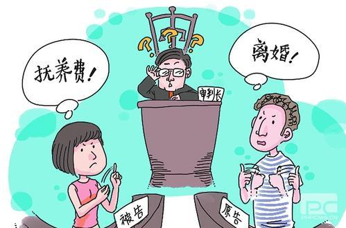 50万律师费收多少钱(请律师打官司如何收费)-菏泽刑事律师电话免费咨询