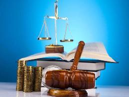 本地代理申诉律师费用