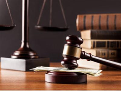 本地代理申诉律师费用,民事案件律师_申请费-菏泽刑事律师电话免费咨询