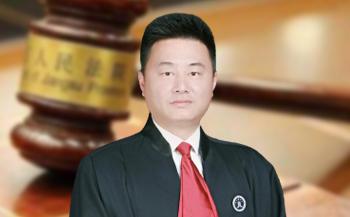 泗洪债务重组律师怎么样