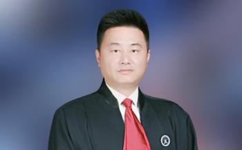 泗洪债务重组律师怎么样_纠纷-菏泽刑事律师电话免费咨询