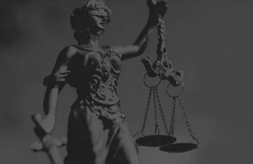 靠谱的律师见证合同律师咨询,林地承包合同律师电话_律师-菏泽刑事律师电话免费咨询