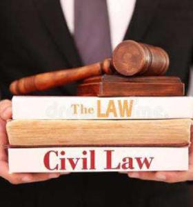 南海区厉害的见证合同律师