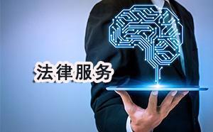 北京朝阳区再审申诉律师起诉费用