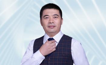 广州白云区专业刑辩律师找谁