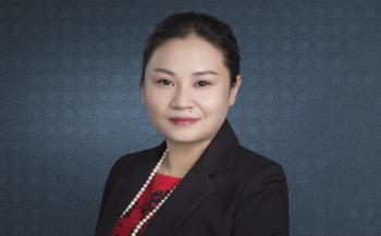 深圳专业婚姻律师费用