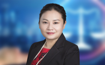 深圳专业婚姻律师费用,刑辩律师地址_证据-菏泽刑事律师电话免费咨询