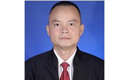 南宁本地债务律师咨询热线,债务律师