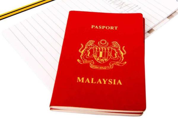 护照和签证的区别 护照和签证可以一起办吗 先办护照还是先办签证