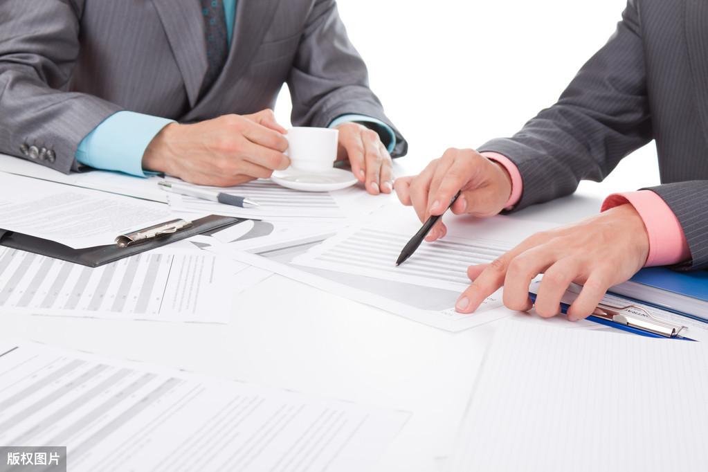 企业合同审查|商业纠纷|法律咨询等问题就找中顾企法网