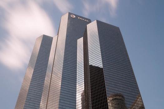 股份有限公司的成立条件有什么,和有限责任公司有什么区别?