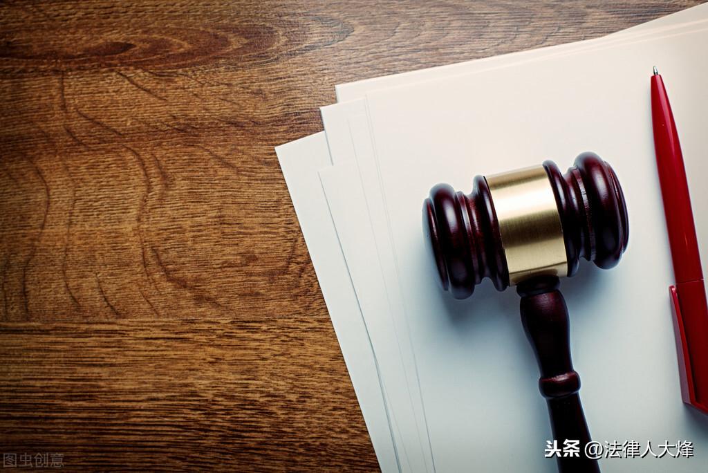 一般的民事诉讼能不请律师,自己打官司吗,应该如何操作?
