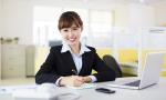 你真的懂行政管理岗位吗?具体要做些什么呢?