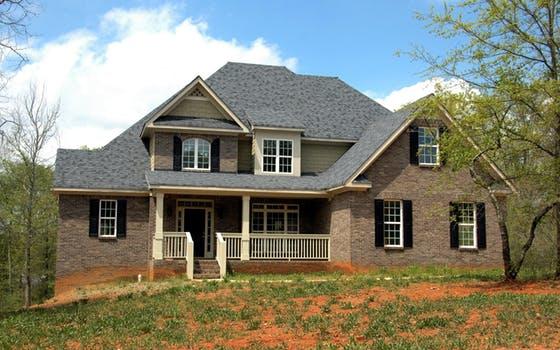 房屋租赁合同印花税由谁承担,印花税要交多少?