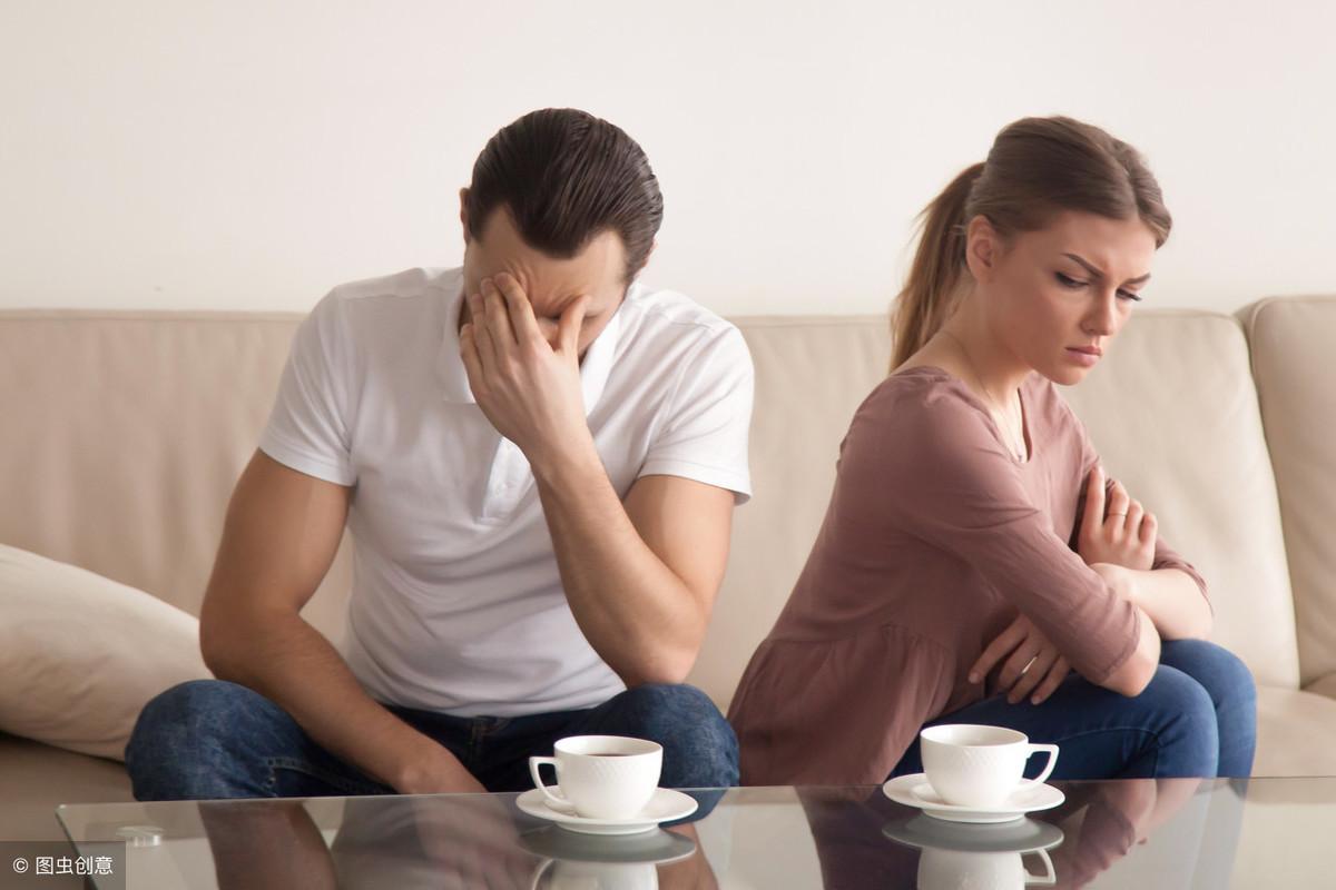 不同意离婚的代理词怎么写?