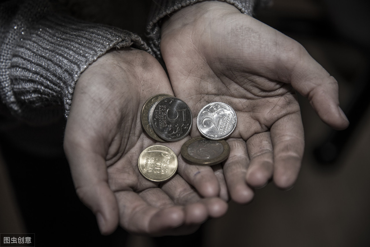 民间借贷中,借条的有效期是多久?
