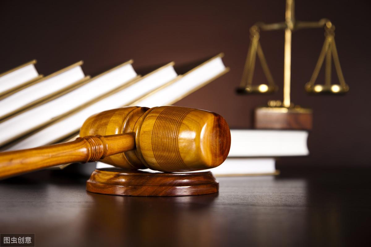医疗事故罪的构成要件有哪些?