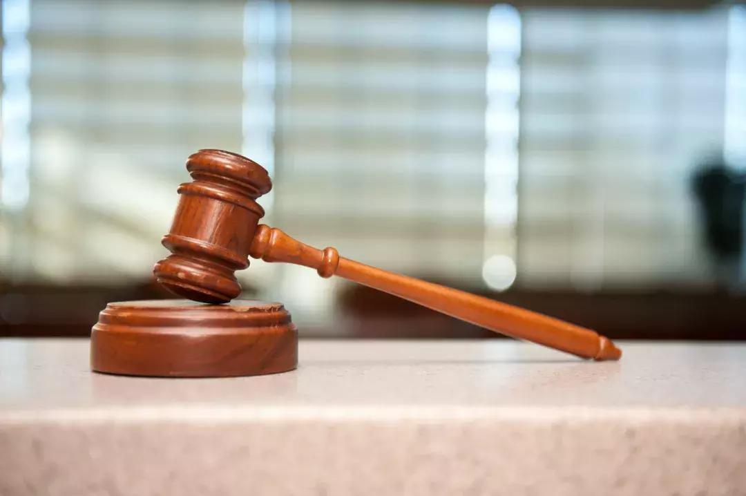 申请劳动仲裁需要什么证据以及费用多少?