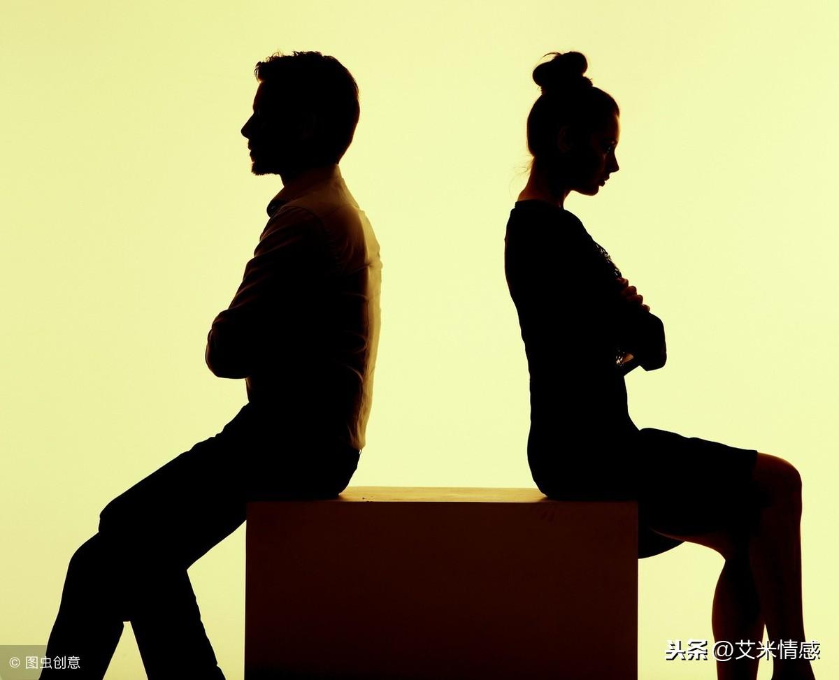 离婚协议书怎么写,离婚协议没房产没孩子可行吗?