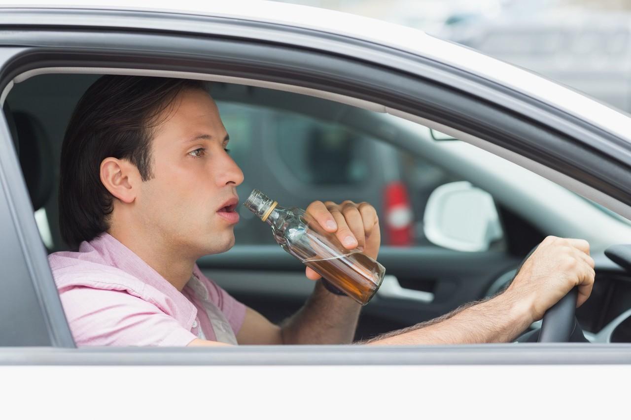 2021年酒驾、醉驾的处罚标准来了!这些违法成本你都知道吗?