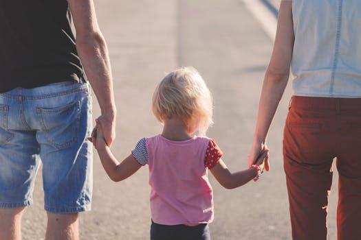 办理收养子女的流程是什么?