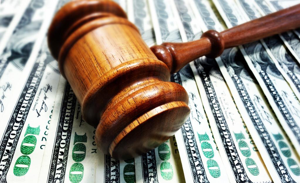 欠钱多少能立案?对方没有钱还会被判刑吗?