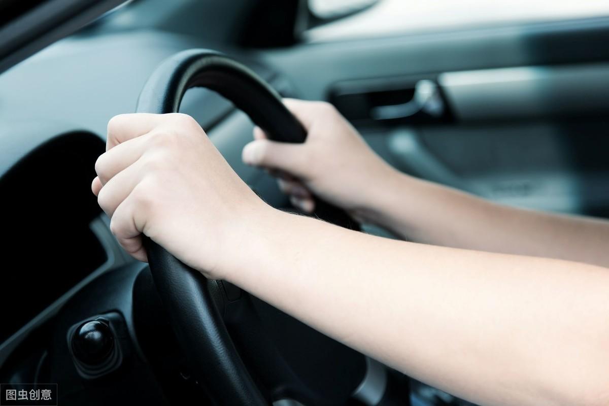 无证驾驶怎么处罚?哪些情形可以视为无证驾驶?