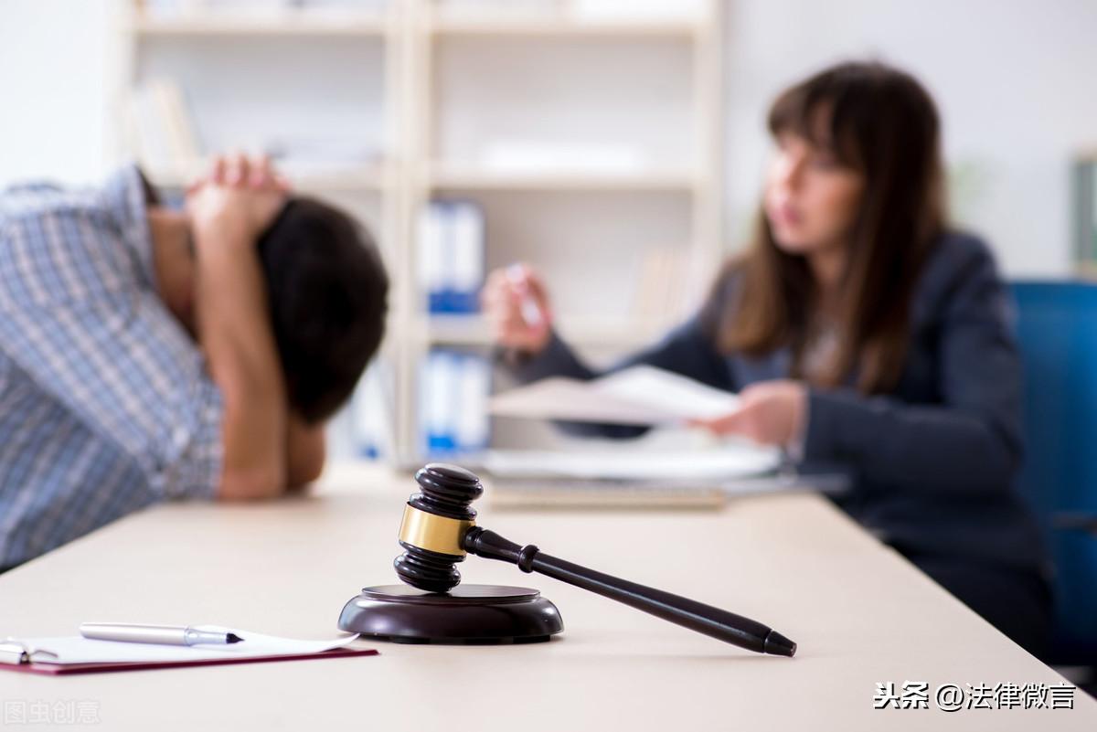 找个律师去打官司,到底能花多少钱?一文帮你理清诉讼费用