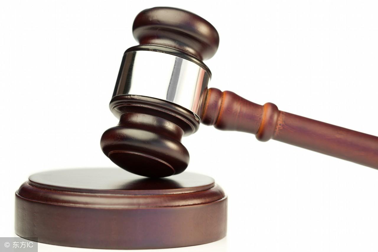 申请检察院抗诉时需要准备什么材料?这些你知道吗?