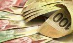 企业能否向个人借款?公司向个人借款借条怎么写