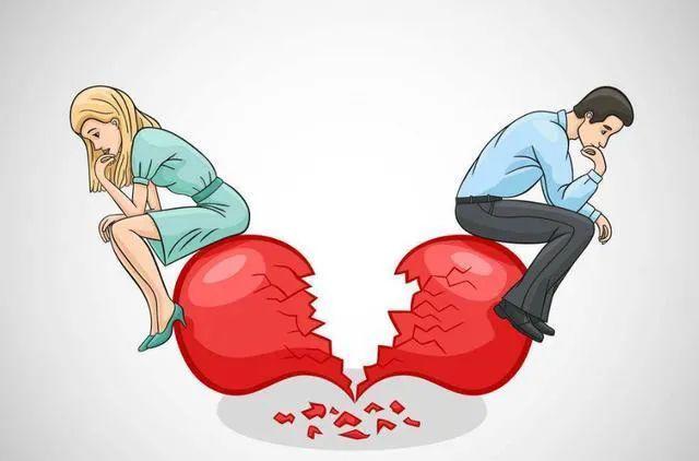 民法典重磅!婚内出轨,后果真的很严重