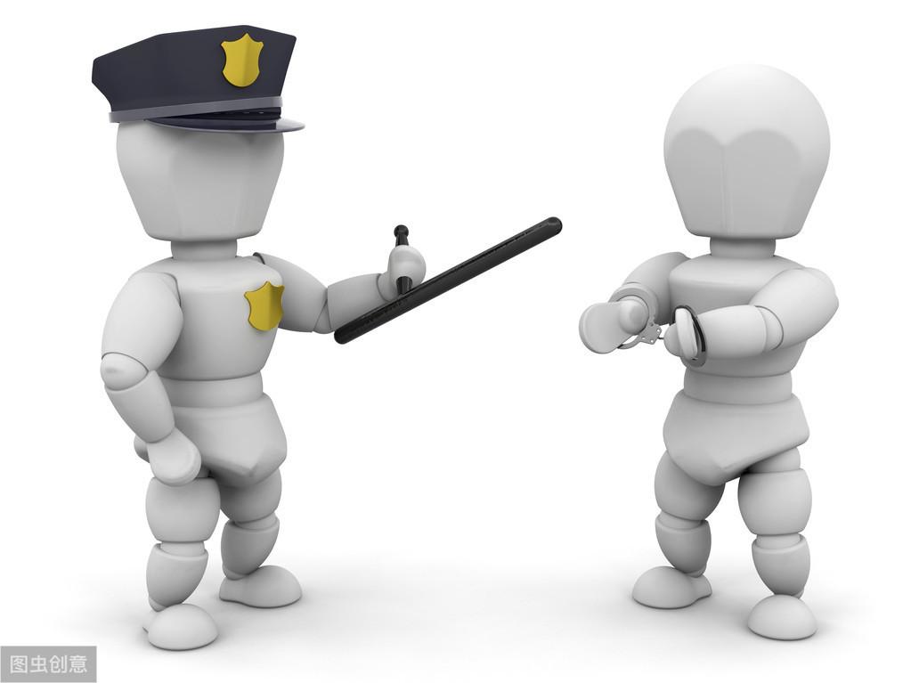 刑事拘留可以保释吗,刑事拘留保释的条件是什么