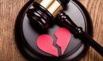 诉讼离婚需要多长时间才能离掉