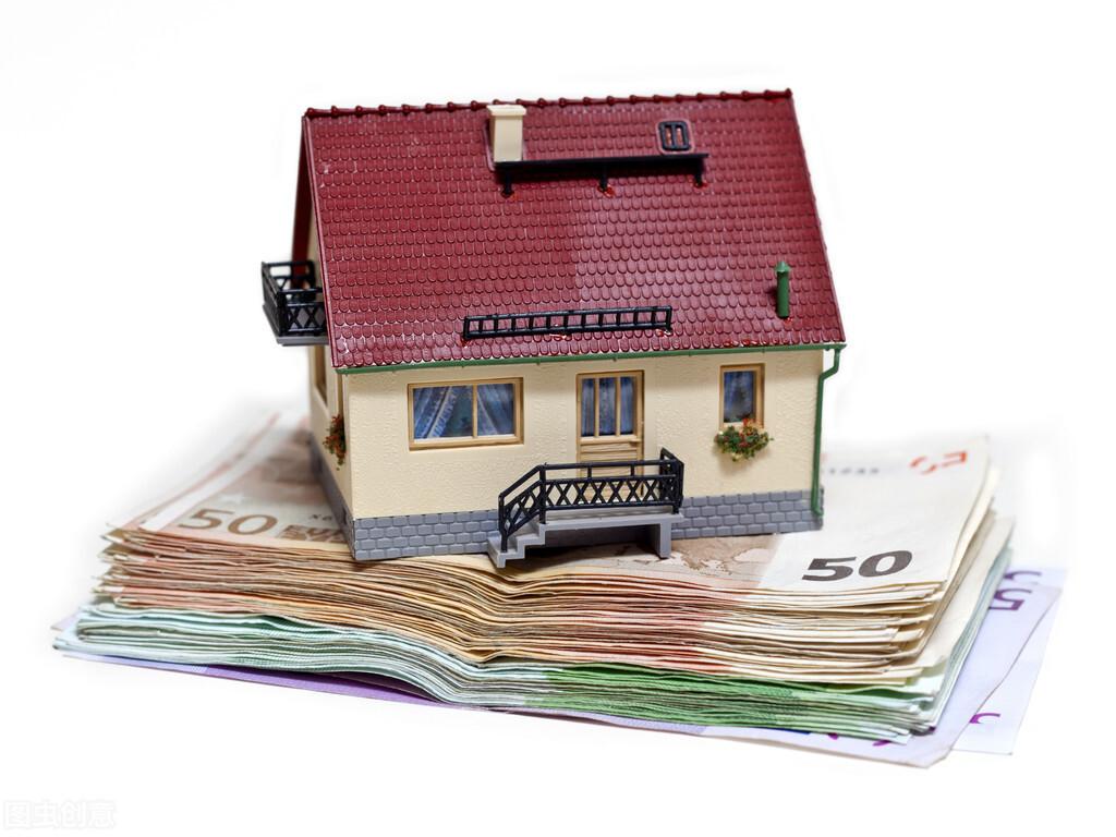 房产抵押给私人还能做二押吗