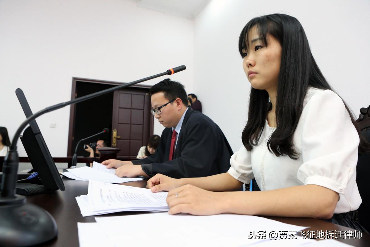 律师如何说服法官,除了专业和证据,还需要诉讼策略