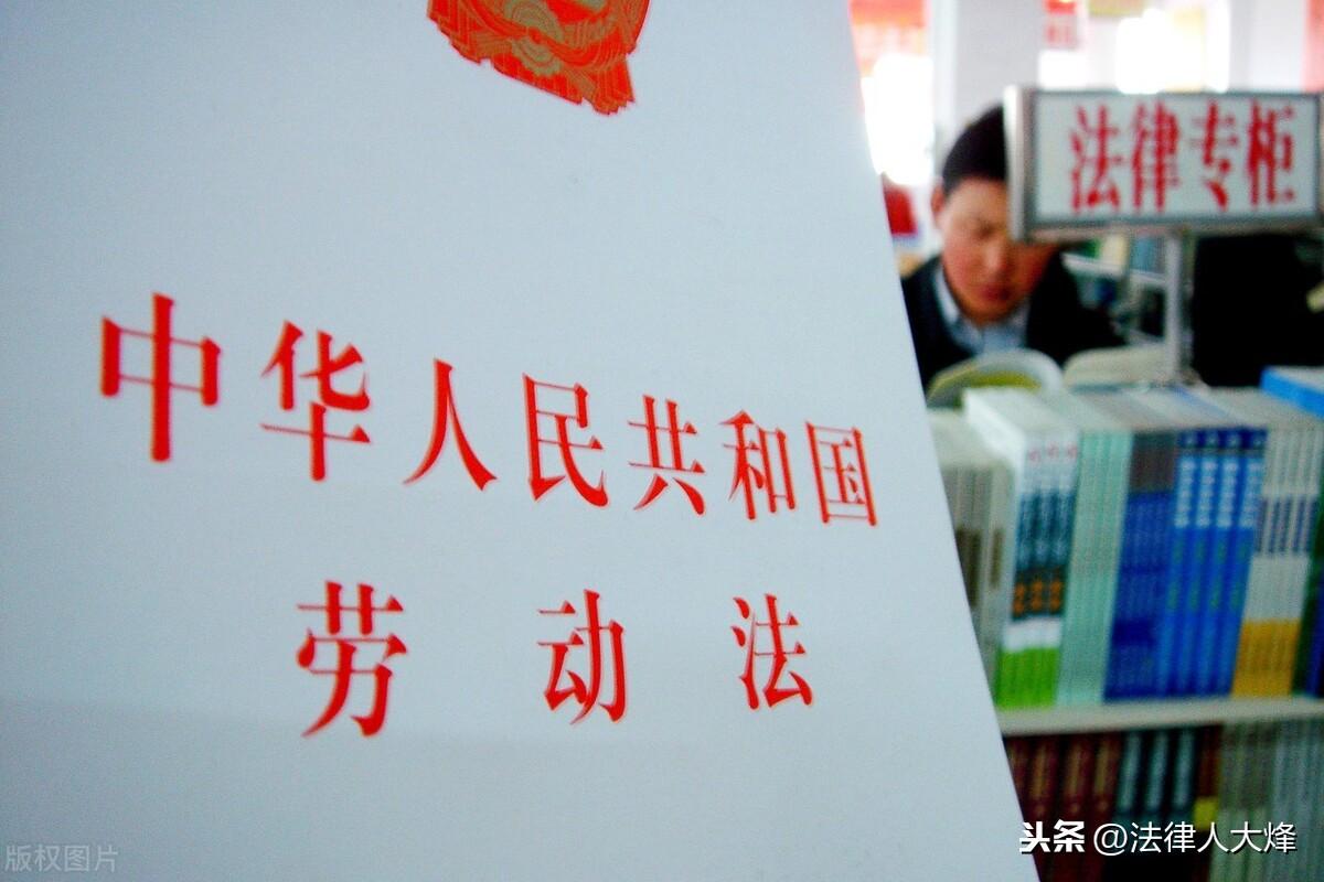 发生劳动仲裁等劳动纠纷,对公司发展有影响吗?