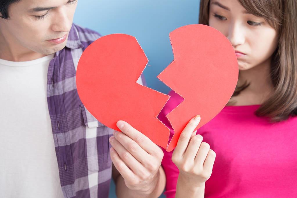 我要离婚,到底哪家法院才能管?离婚诉讼的管辖问题