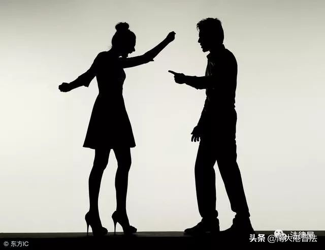 新婚姻法:谁先提出离婚谁吃亏 女方先提出离婚会怎么样