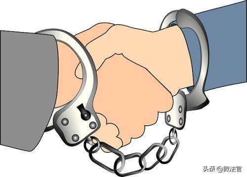 拘留所和看守所到底有啥区别,被关进去后法律后果有哪些不同