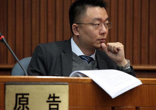 合并审理的适用条件(对于什么案件可以合并审理)-菏泽刑事律师电话免费咨询